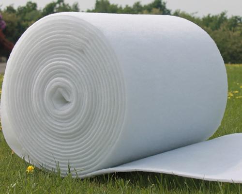 prefiltri per impianti di ventilazione